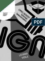 Open Design Liv Ro