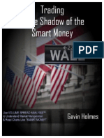 Trading in the Shadow of the Smart Money Book