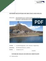 Informe p. Control Desag-2