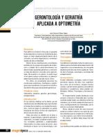 gerontologia opto.pdf