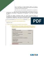 Orientacoes_acesso_IBC_17062013
