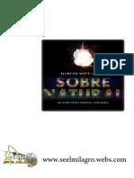 SOBRENATURAL PARTITURAS VERSION IMPRIMIBLE.pdf
