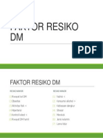 FAKTOR RESIKO DM.pptx