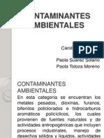 CONTAMINANTES_AMBIENTALES.pptx