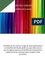 psicologadeloscolorespp-120422231408-phpapp01