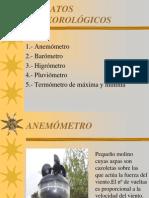PresentaciónCaseta