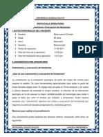 Copia de Protocolo de Craneotomia 13 de Mayo 2011