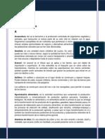 Glosario_mm090890.docx
