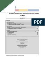 Doc News No 10290 Document No 8236