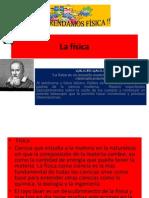 lafsicaenpowerpoint-110929105044-phpapp02