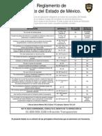 Ssc PDF Reglamento Trans2013