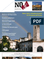 Piceno33_00_09_Giugno_bassa