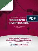 Manual-de-Técnicas-de-Periodismo-de-Investigación-y-Ética-periodistica