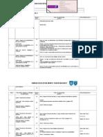 Planificaci__n Diaria QUIMESTRE 1 2013-2014