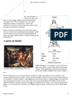 Balder – Wikipédia