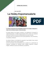 Informaciones Periodico (2) (1)