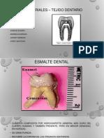 Presentacion Final Biomateriales