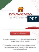 Davivienda Expo