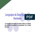 20_Introduccion_VHDL