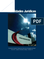 Atualidades-Juridicas-15