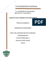 parctica 2DMFINAL