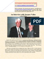 Jacques Vallee Interview by Brent Raynes.pdf