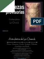 CERTEZAS_PROVISORIAS_(Antología_plástica_de_Luis_Chwesiuk).pdf