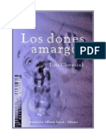 Los Dones Amargos, by Luis Chwesiuk.pdf