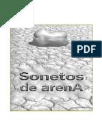 Sonetos de Arena, by Luis Chwesiuk.pdf