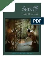 SURA 115, by Luis Chwesiuk.pdf