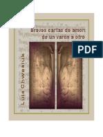 Breves cartas de amor _Luis Chwesiuk_.pdf