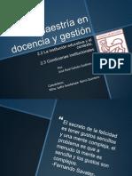 Jgalvang6113_materia 9_el Proyecto Educativo Institucional