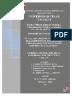 Informe Final Corregido.1 Docx