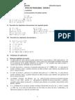 ejercicios S3 (1)
