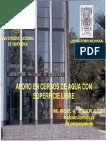 Present Ac i on Nov 2006