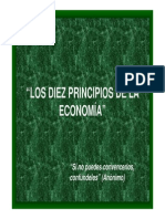Tema_1_Los_Diez_Principios_de_la_EconomÝa_[Modo_de_compatibilidad]