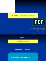 P1-clase12jp1-120304111017-phpapp01