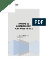 Plan_13771_manual de Organizacion y Funciones (Parte5)_2009