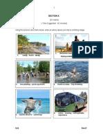 SetB Paper2 English PMR
