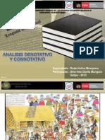 DAVILA MUNGUIA-ANALISIS DENOTATIVO.pdf
