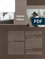 8573499 Industrial Pollution