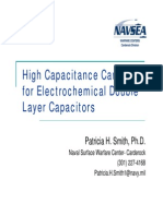 W7 Smith Capacitors