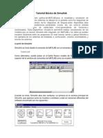 Tutorial Básico de Simulink (traducido pag 1-3)