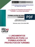 104796785 6 Expo Formulacion Snip Turismo Manuel Aparicio