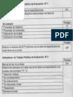 Tps de Evaluación0001