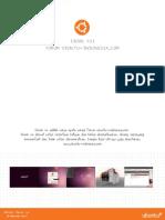 eBook Ubuntu Indonesia.com V01