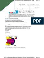 bearing tech.pdf