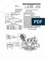 Method_of_controlling_the_supply_of_fuel[1].pdf