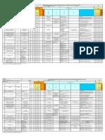 Matriz IPERSalud Ocupacional Gerencia de Asuntos Regulatorios