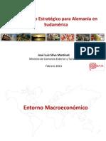 Praesentation Minister Martinot Spanisch (1)